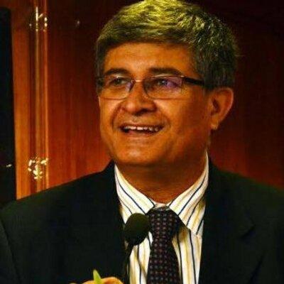 Adil Mohammad