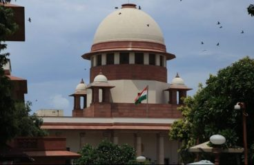 India needs SC-ST sub-quota. And the Supreme Court just removed one key roadblock