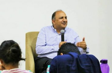 No one is asking the right questions about Pratap Bhanu Mehta's ouster from Ashoka University